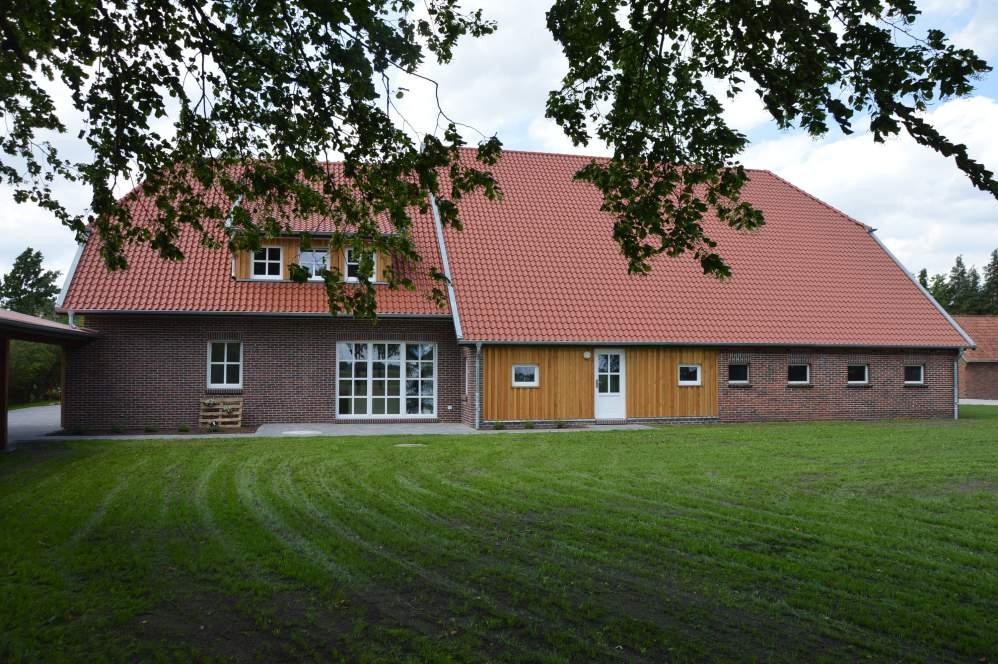 Wardenburg nachher